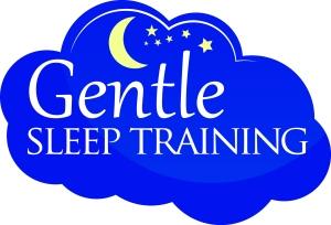 gentle sleep training, gentle sleep support, baby sleep expert, baby sleep expert uk, gentle sleep book, sarah ockwell-smith sleep