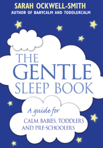 gentle sleep book, gentle sleep training, gentle sleep expert, baby sleep expert, toddler sleep expert