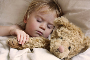 sarah ockwell-smith sleep, gentle sleep book, gentle sleep training, gentle sleep expert, baby sleep expert, toddler sleep expert, toddlercalm sleep, babycalm sleep, sarah ockwell-smith speaking, sarah ockwell-smith conference
