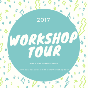 workshop-tour