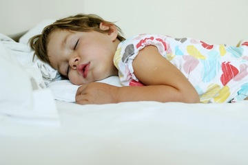 when and how should you drop a nap sarah ockwell smith