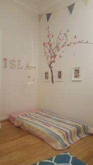 floorbed2