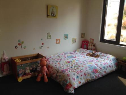 floorbed3